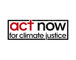 Logo for Act climate