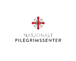 Logo for NP